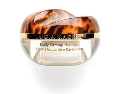 Daily Firming Hydrator
